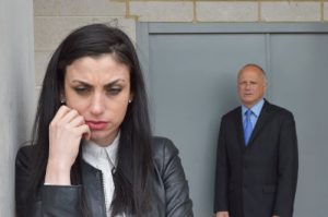 Workplace Bulling