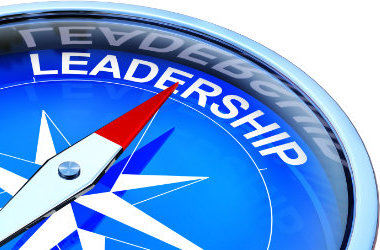 The skill of leadership training video sample